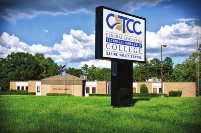 CLTCC closed through Labor Day holiday