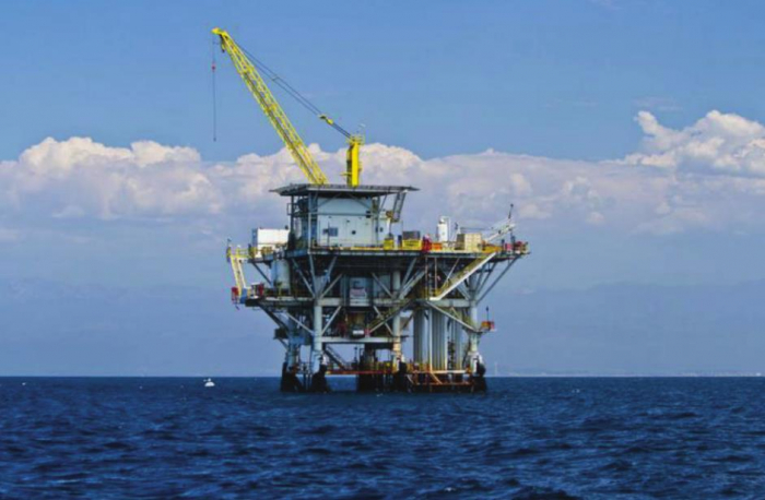 Louisiana officials: U.S. can fight climate change, still drill for oil