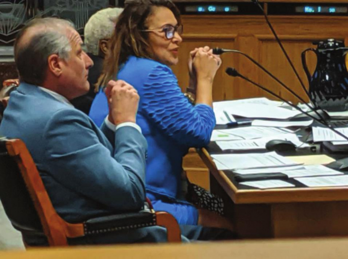 As unemployment trust fund shrinks, Louisiana lawmakers searching for ways to avoid tax hikes