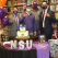 Cooper Miller signs with NSU Demons Fishing TeamLocal