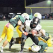 Tigers take another district win, defeat Menard Eagles