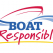 "Dept. of Wildlife, Fisheries participating in ""Safe Boating Week"""