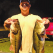 Woods takes first place in Many Bass Club's July tournament