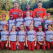 Dixie Angels advance to state tournament