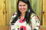 Meet and greet planned for new 4-H Youth Development Agent