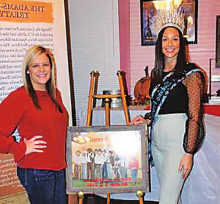 Freestate Festival poster unveiled