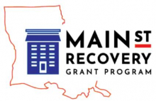 Main Street Recovery Program awards 19 million to state's small businesses