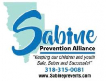 Sabine Prevention Alliance to host two talks on underage drinking prevention