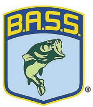 Toledo Bend ranks sixth in Bassmaster's Best Bass Lakes of the Decade