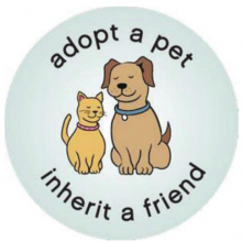 Sabine Humane Society to raise funds at Social Distance Social